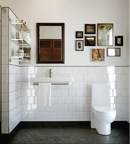 09-my-paradissi-10-fancy-toilet-decorating-ideas-alexander-white-emmas-designblogg