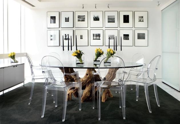 3-ways-incorporate-raw-woods-interior