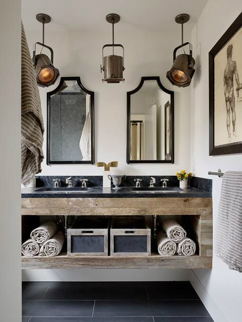 bathroom-design-vintage-industrial-2