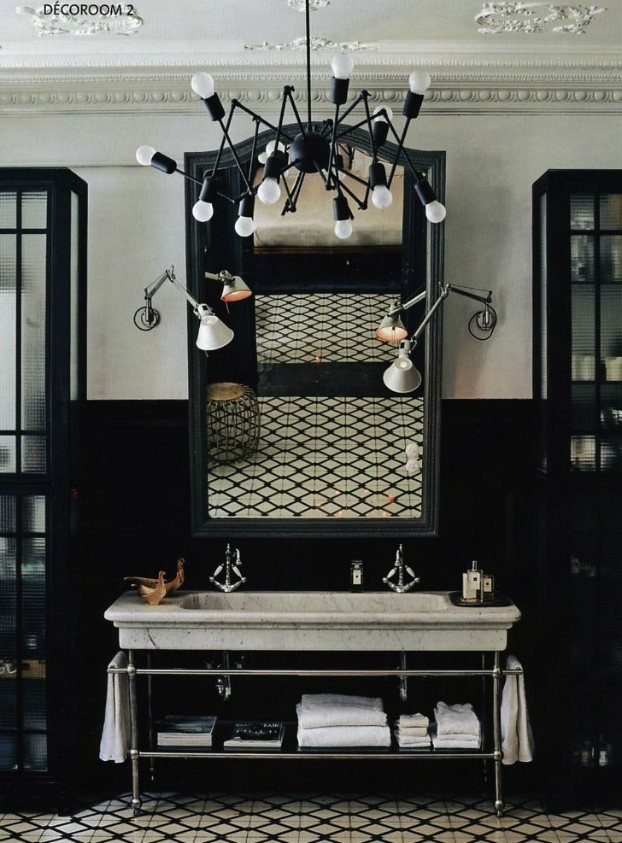 bathroom-design-vintage-industrial-3.jpg