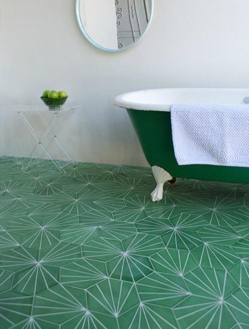 rune-dandelion-green.jpg