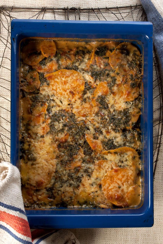 7-recipe-kale-gratin-500x750