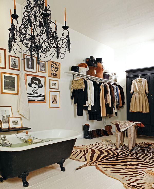 boho-luxe-interior-design