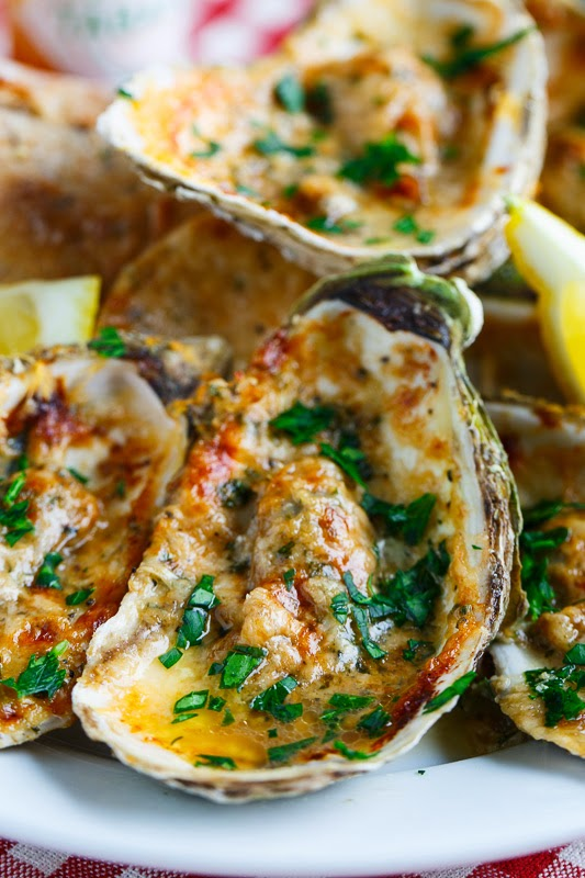 Char Grilled Oysters 800 6971.jpg