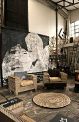 eco-design-studio-Io10design-treviso10
