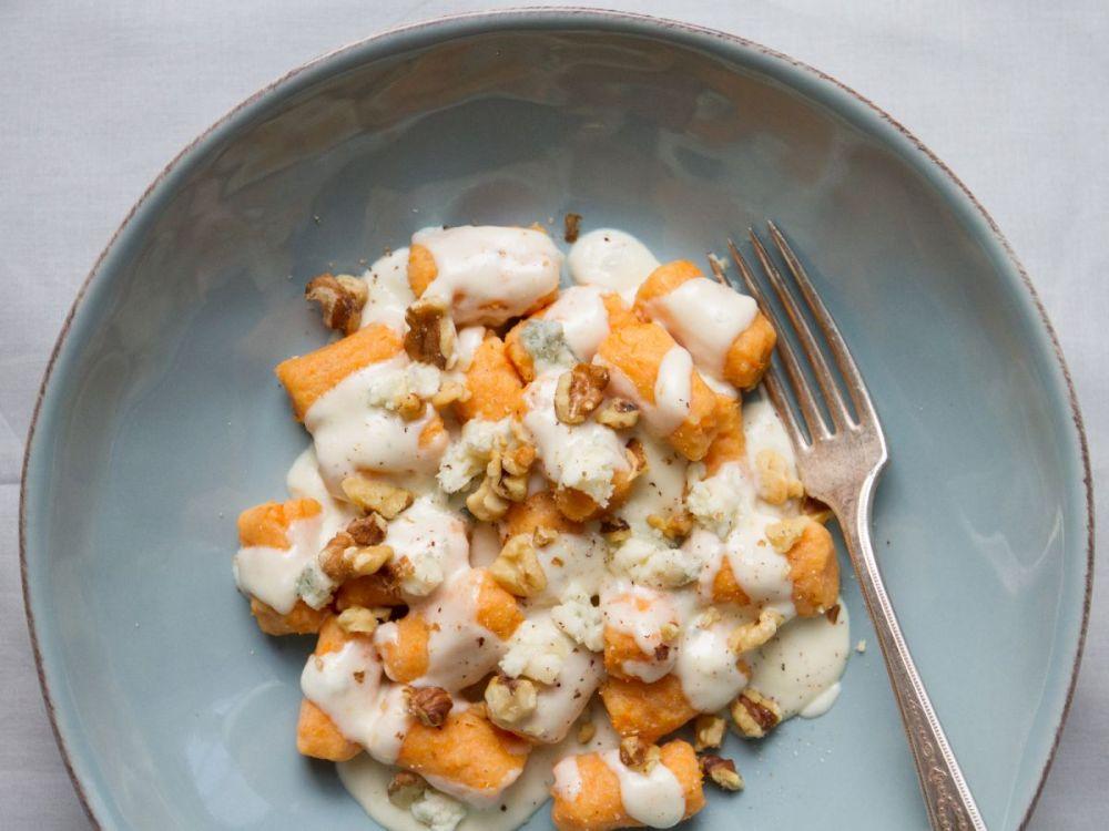 gluten-free-gnocchi03_2000x1500.jpg
