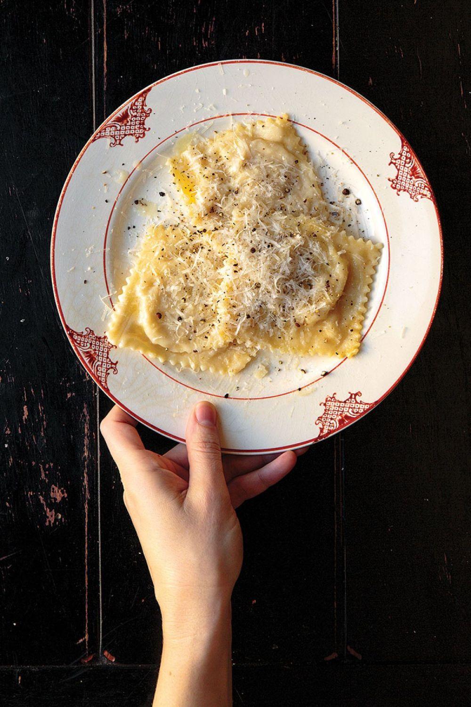 recipe_Lidia-Bastianichs-Cacio-e-Pere_800x1200