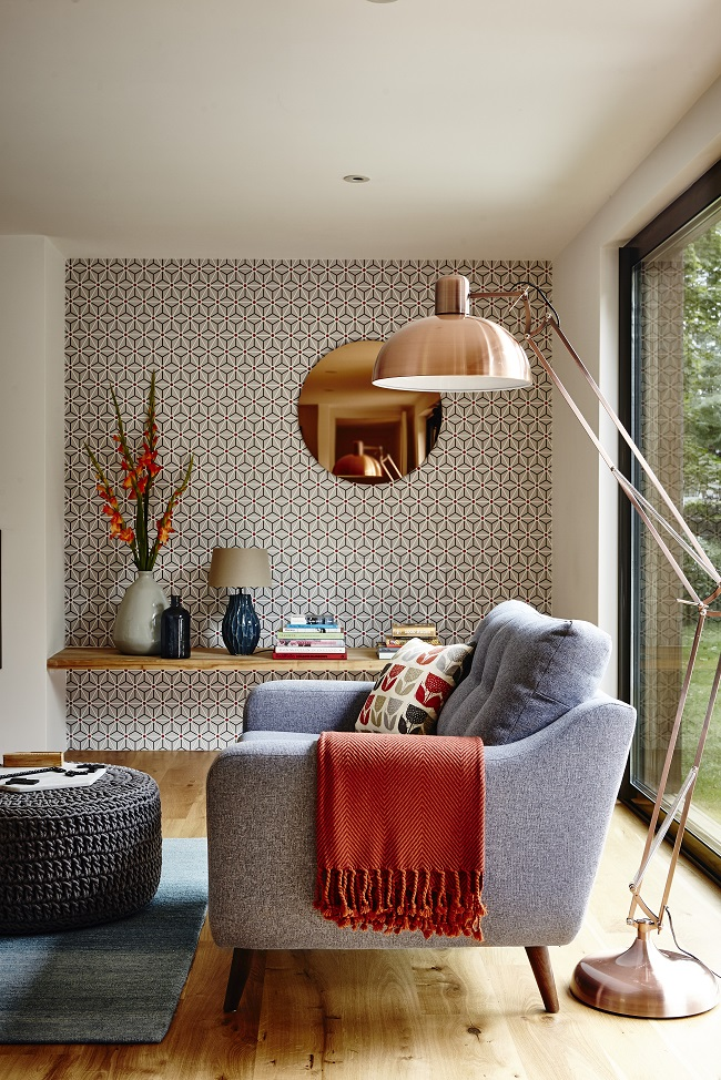 copper-living-room-large-floor-lamp.jpg
