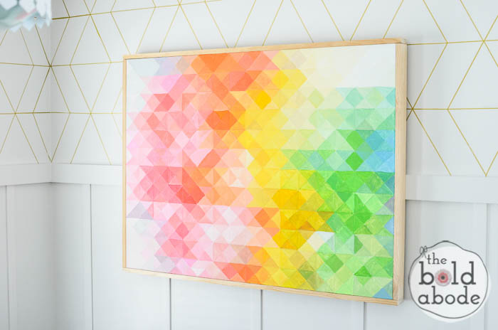 diy-pixel-art-45