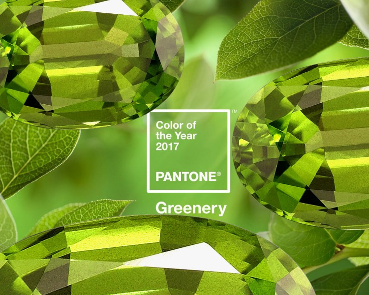 Greenery-Pantone-color-of-the-year-750x600.jpg
